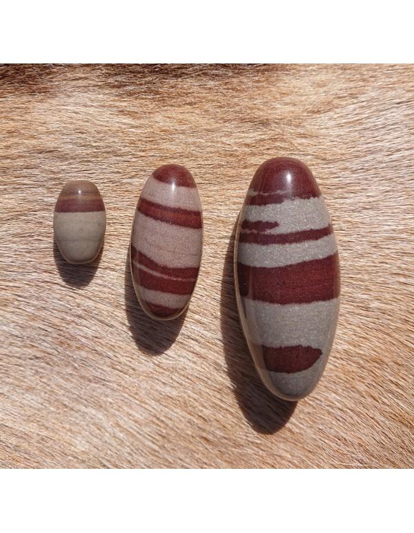 Pterodactyl Eggs - Shiva Lingam